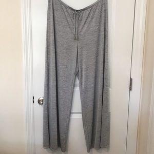 NWOT~ Victoria's Secret Lounge Pant